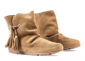 Chaussures (4)